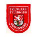 ff-graefenberg-weiss-gestickt-stoff