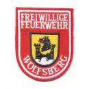 ff-wolfsberg-weiss-gestickt-stoff-umkettelt