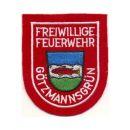 ff-goetzmannsgruen-weiss-gestickt-stoff