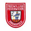ff-ebensfeld-weiss-gestickt-stoff-umkettelt