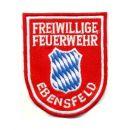 ff-ebensfeld-weiss-gestickt-stoff-umstickt