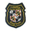 ff-bayreuth-gestickt-fils