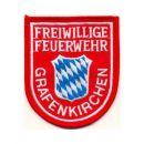 ff-grafenkirchen-weiss-gestickt-stoff-umkettelt