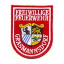 ff-grasmannsdorf-weiss-gestickt-stoff-umkettelt