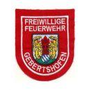 ff-gebertshofen-weiss-gestickt-stoff