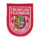 01-ff-lkr-neustadt-an-der-waldnaab-weiss-gestickt-stoff