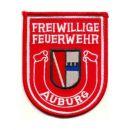 ff-auburg-weiss-gestickt-stoff-umkettelt