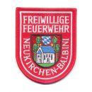 ff-neukirchen-balbini-weiss-gestickt-stoff-umkettelt