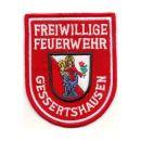 ff-gessertshausen-weiss-gestickt-stoff-umkettelt