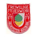 ff-augsburg-haunstetten-weiss-gestickt-stoff-umstickt