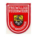 ff-markt-grossostheim-weiss-gestickt-stoff-umkettelt