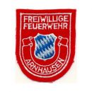 ff-arnhausen-weiss-gestickt-stoff