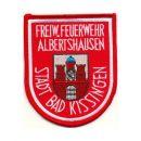 ff-bad-kissingen-albertshausen-weiss-gestickt-stoff-umkettelt