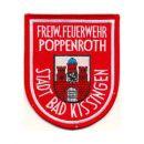 ff-bad-kissingen-poppenroth-weiss-gestickt-stoff-umkettelt