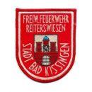 ff-bad-kissingen-reiterswiesen-weiss-gestickt-stoff-umkettelt