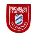ff-bad-kissingen-weiss-gestickt-fils