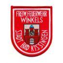 ff-bad-kissingen-winkels-weiss-gestickt-stoff-umkettelt