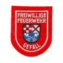 ff-gefaell-weiss-gestickt-stoff