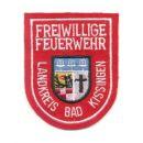 ff-landkreis-bad-kissingen-gestickt-fils