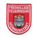 ff-muennerstadt-weiss-gestickt-stoff-umkettelt