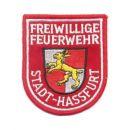 ff-stadt-hassfurt-weiss-gestickt-stoff-umkettelt