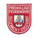 ff-sulzbach-erlsdorf-weiss-gestickt-stoff-umstickt