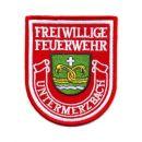 ff-untermerzbach-weiss-gestickt-stoff-umkettelt