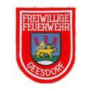 ff-geesdorf-weiss-gestickt-stoff