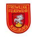 ff-karlburg-gelb-gestickt-stoff-umkettelt