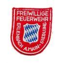 ff-erlenbach-a-main-siedlung-weiss-gestickt-stoff-umstickt