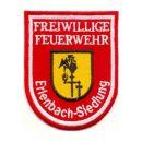 ff-erlenbach-siedlung-weiss-gestickt-stoff-umstickt