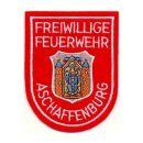 ff-aschaffenburg-weiss-gestickt-fils