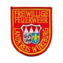 ff-landkreis-wuerzburg-gold-gestickt-stoff-umkettelt