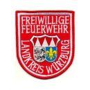 ff-landkreis-wuerzburg-weiss-gestickt-stoff-umkettelt