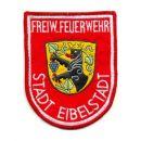 ff-stadt-eibelstadt-weiss-gestickt-stoff-umkettelt
