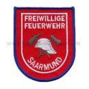 ff-saarmund-weiss-auf-rot-gestickt-stoff-blau-umkettelt