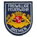 ff_bremen