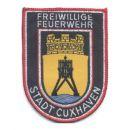 ff-stadt-cuxhaven-silber-lurex-gewebt-umkettelt