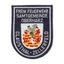 ff-samtgemeinde-oberharz-clausthal-zellerfeld-silber-gewebt-umkettelt