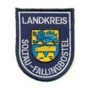 01-landkreis-soltau-fallingbostel-gestickt-stoff-umkettelt-bis-2011