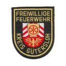 01-ff-kreis-guetersloh-gold-gewebt-umkettelt