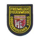 03-ff-oberbergischer-kreis-gold-gestickt-fils