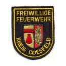 01-ff-kreis-coesfeld-kbm-gold-gestickt-fils