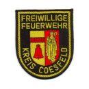 02-ff-kreis-coesfeld-kbm-gold-gewebt-umkettelt