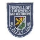 vg-alzey-land-ff-gau-odernheim-silber-gestickt-stoff-umstickt