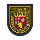 01-ff-landkreis-mainz-bingen-gold-gestickt-fils-landeswappen