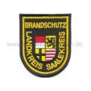 02-brandschutz-landkreis-saalekreis-gold-gestickt-stoff-umstickt