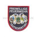 ff-teutschenthal-weiss-gestickt-stoff-umkettelt