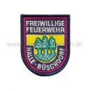 ff-halle-bueschdorf-rot-silber-gestickt-stoff-umkettelt