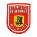 ff-pulsnitz-weiss-gewebt-umkettelt